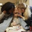 Emma Morano, italiana, la persona più anziana al mondo: compie 117 anni 4