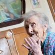 Emma Morano, italiana, la persona più anziana al mondo: compie 117 anni 7