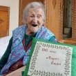 Emma Morano, italiana, la persona più anziana al mondo: compie 117 anni 9