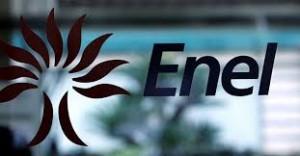 Guarda la versione ingrandita di Enel, utili in aumento. Torna l'acconto sul dividendo. Trump non spaventa