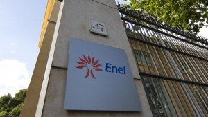 Guarda la versione ingrandita di Enel, piano 2017-2019: contatori intelligenti, tariffe flessibili, digitalizzazione