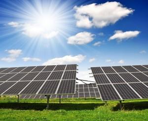 Italia da record: prima al mondo per energia fotovoltaica