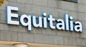 Equitalia chiede tasse arretrate a direttore di banca suicida nel 2006