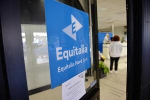 Equitalia, ha 41 milioni di debito: 21 sono di interessi