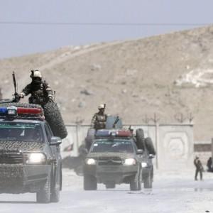 Afghanistan, esplosione in base Usa a Parwan: almeno 4 morti