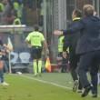 Luca Antonini si ritira dal calcio: ecco cosa farà ora