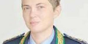Alessandra Facchetti, vigilessa si uccide al comando con pistola d'ordinanza