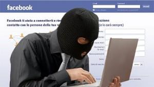 Facebook: falso profilo hard dell'ex, lei denuncia Zuckerberg