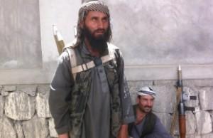 """Afghanistan, Pentagono: """"Ucciso il leader di Al Qaida Faruq al Qatani"""""""