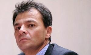"""YOUTUBE Stefano Fassina inciampa sul congiuntivo: """"Se si sarebbe voluto"""""""