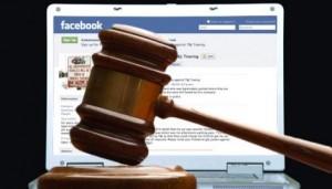 """""""Facebook non rimuove post razzisti per interesse"""": l'accusa tedesca"""
