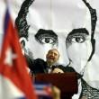 Fidel Castro, funerali il 4 dicembre. A Cuba 9 giorni di lutto nazionale 4