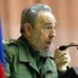 Fidel Castro, funerali il 4 dicembre. A Cuba 9 giorni di lutto nazionale 5