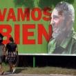 Fidel Castro, funerali il 4 dicembre. A Cuba 9 giorni di lutto nazionale 6