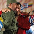 Fidel Castro, funerali il 4 dicembre. A Cuba 9 giorni di lutto nazionale 7