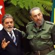 Fidel Castro, funerali il 4 dicembre. A Cuba 9 giorni di lutto nazionale 8