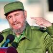 Fidel Castro, funerali il 4 dicembre. A Cuba 9 giorni di lutto nazionale 10