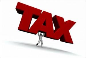 Fisco: Francia al top per tasse nel 2015, Italia settima
