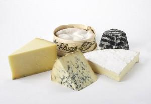 Brexit e crisi di burro e formaggio: prezzi alle stelle, Natale magro
