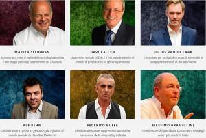 Forum delle Eccellenze 2016: a Milano evento formativo per manager e imprenditori