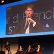 """Ferpi, Oscar di Bilancio 2016: i vincitori. Pier Donato Vercellone: """"Trasparenza e comunicazione il nostro faro"""" 3"""
