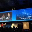 """Ferpi, Oscar di Bilancio 2016: i vincitori. Pier Donato Vercellone: """"Trasparenza e comunicazione il nostro faro"""" 6"""