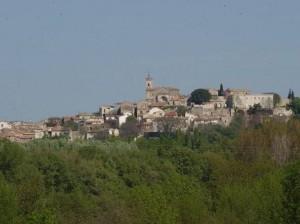 Francia, uomo armato asserragliato in una casa di riposo per monaci