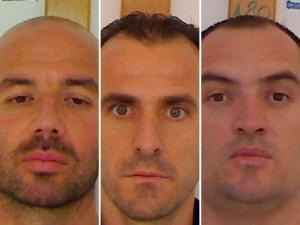 Roma, detenuti fuggono da Rebibbia: il giallo delle telecamere disattivate...