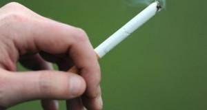 Chi fuma sul posto di lavoro può essere licenziato