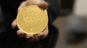 Rai gettoni d'oro, 5 grammi mancanti: è sempre Banca Etruria