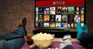 Netflix, come scaricare film e serie tv in modalità offline