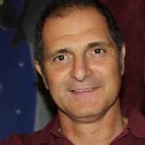 Giancarlo Lavini, ex campione azzurro, muore dopo partita di pallamano