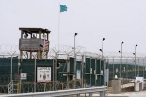 """Guantanamo, prigioniero accusa Arabia Saudita: """"Riabilitazione in realtà è reclutamento"""""""