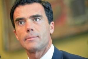 """Italia mette il veto sul bilancio Ue. Obama: """"Austerità non porta prosperità"""""""