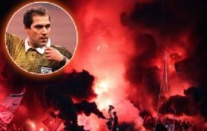 Grecia, incendiata casa presidente arbitri: stop a tutti i campionati
