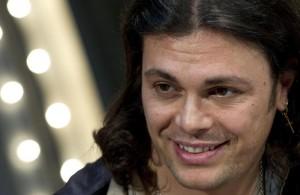 """Gianlcua Grignani: """"Donne bellissime mi volevano ma non me ne sono accorto"""""""