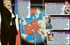 Referendum, prova del No: state senza riscaldamento, scoprite la decrescita felice di Beppe Grillo