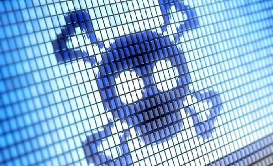 Maxi attacco hacker contro la Commissione Europea