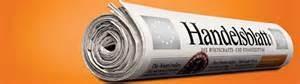 L' Handelsblatt