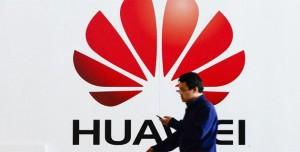 Cina spia gli smartphone Android: a rischio soprattuto i Huawei