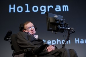 """Stephen Hawking: """"Rischioso cercare contatti con gli alieni"""""""