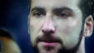 """Gonzalo Higuain """"stravolto dalla Juve"""". Addio al Napoli, che errore!"""