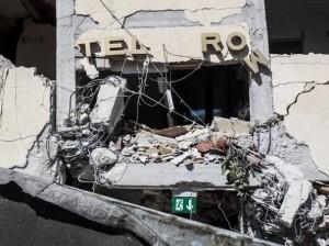 Terremoto Amatrice, Franca Marchesi muore dopo 82 giorni