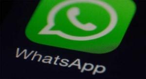 WhatsApp, come risultare offline rispondendo ai messaggi