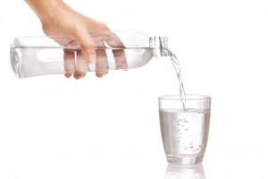 Dieta dell'acqua, come perdere peso in modo rapido