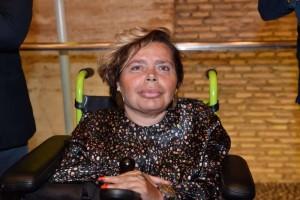 """Ileana Argentin (Pd): """"Elezione di Trump peggio terremoto"""""""