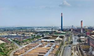 Manovra, saltano 50 mln per emergenza bimbi dell'Ilva di Taranto
