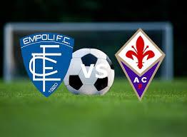 Empoli-Fiorentina streaming - diretta tv, dove vederla