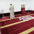 Terrorismo, Cassazione: indottrinare jihad non è reato senza addestramento