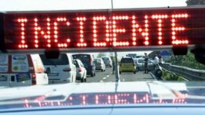 Incidenti stradali: frontale a Chiavenna Landi, due morti e 4 feriti
